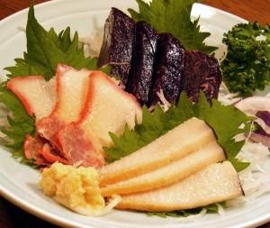 sashimimori-s-001